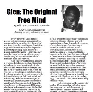 Glen Article IMAGE