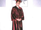 Paulo's GED graduation