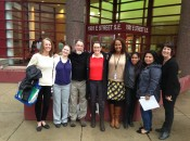 Expressive Poetry Network Launched with Pongo Teen Writing